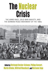 The Nuclear Crisis by Christoph Becker-Schaum