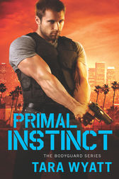 Primal Instinct by Tara Wyatt