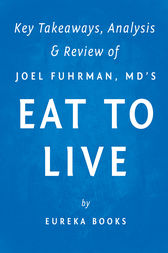 Eat to Live by Eureka
