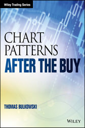Chart Patterns by Thomas N. Bulkowski