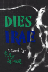 Dies Irae by Ruby Spinell