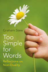 Too Simple for Words by Graham Stew