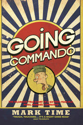 Going Commando by Mark Time