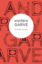 Counterstroke by Andrew Garve