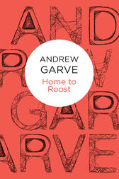 Home to Roost by Andrew Garve