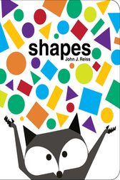 Shapes by John J. Reiss