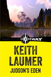 Judson's Eden by Keith Laumer