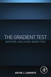 The Gradient Test by Artur Lemonte