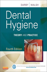 Dental Hygiene - E-Book by Margaret Walsh