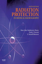 Radiation Protection in Medical Radiography by Kelli Haynes
