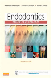 Endodontics - E-Book by Mahmoud Torabinejad