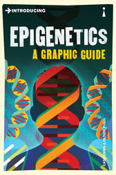 Introducing Epigenetics by Cath Ennis