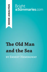self determination in the novel the old man and the sea by ernest hemingway The old man and the sea - ebook written by ernest hemingway read this book using google play books app on your pc, android, ios devices download for offline reading, highlight, bookmark or take notes while you read the old man and the sea.