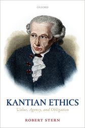a kantian ethical analysis of preimplantation Preimplantation genetic diagnosis: the ethics of intermediate cases  for the ethical analysis of pgd/hla  ethical issues in new uses of preimplantation genetic.