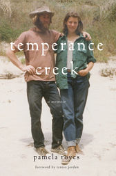 Temperance Creek by Pamela Royes
