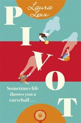 The Pivot by Kurt Campbell