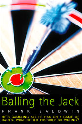 Balling the Jack by Frank Baldwin