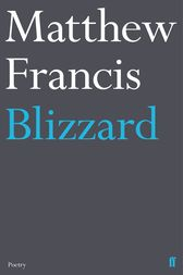 Blizzard by M Francis