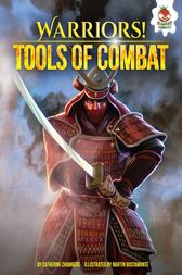 Tools of Combat by Catherine Chambers