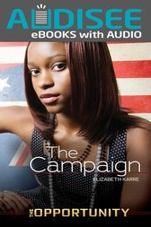 The Campaign by Elizabeth Karre