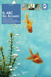 El ABC del acuario by Claude Vast