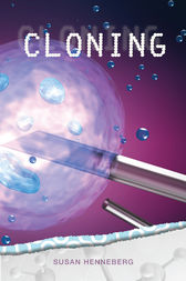 Cloning by Henneberg Susan
