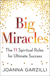 Big Miracles by Joanna Garzilli