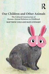 Our Children and Other Animals by Matthew Cole