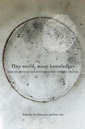 One World, Many Knowledges by Tar Halvorsen