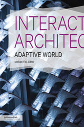 Interactive Architecture by unknown