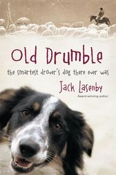 Old Drumble by Jack Lasenby