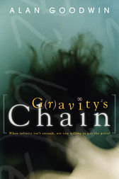 Gravity's Chain by Alan Goodwin