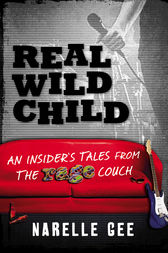 Real Wild Child by Narelle Gee