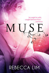 Muse by Rebecca Lim