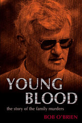 Young Blood by Bob O'Brien