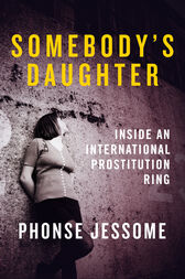 Somebody's Daughter by Phonse Jessome