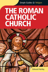 Roman Catholic Church - Simple Guides