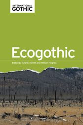Ecogothic by Andrew Smith