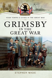 Grimsby in the Great War