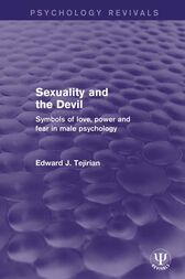 Sexuality and the Devil