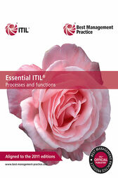 Essential ITIL by AXELOS