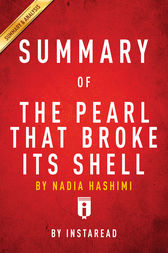 Summary of The Pearl That Broke Its Shell by . Instaread
