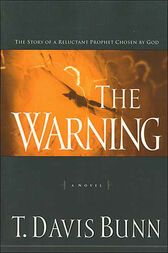 The Warning by Davis Bunn