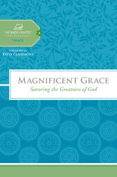 Magnificent Grace by Women of Faith