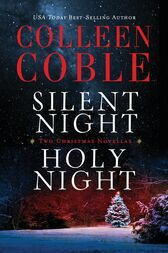 Silent Night, Holy Night by Colleen Coble