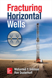 Fracturing Horizontal Wells by Mohamed Y. Soliman