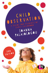 Child Observation by Ioanna Palaiologou