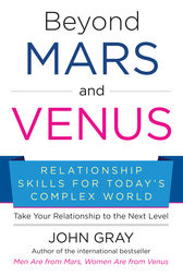 Beyond mars and venus ebook by john gray 9781942952305 beyond mars and venus by john gray buy this ebook fandeluxe Image collections