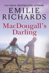 MacDougall's Darling by Emilie Richards