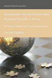 Development Aid and Sustainable Economic Growth in Africa by Simone Raudino
